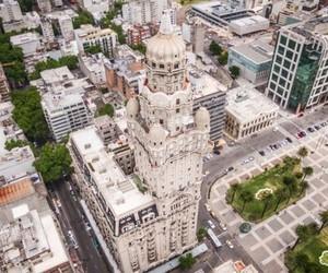 Uruguai prepara programa para atrair moradores estrangeiros