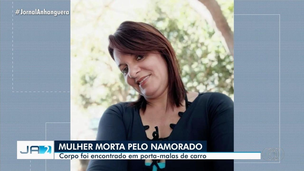 VÍDEOS: Jornal Anhanguera 2ª edição de quinta-feira, 13 de agosto de 2020