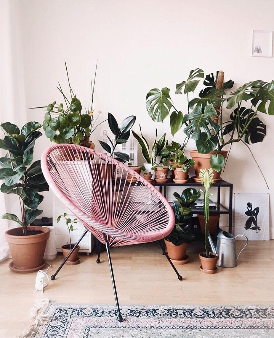 Resultado de imagem para Móveis com pé palito: 13 ideias para usá-los na decoração