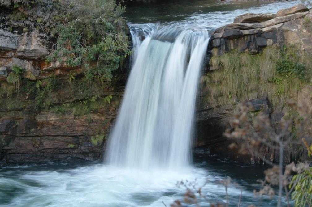 e119c745a Dia Mundial da Água ressalta a importância desta fonte de vida para ...