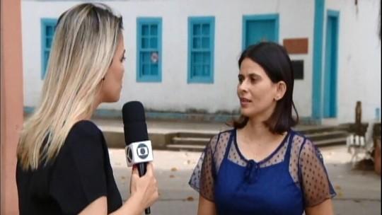 Projeto 'Troca Consciente' incentiva ações de prevenção a dengue em Pompéu