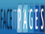 Face it Pages Timeline Cover