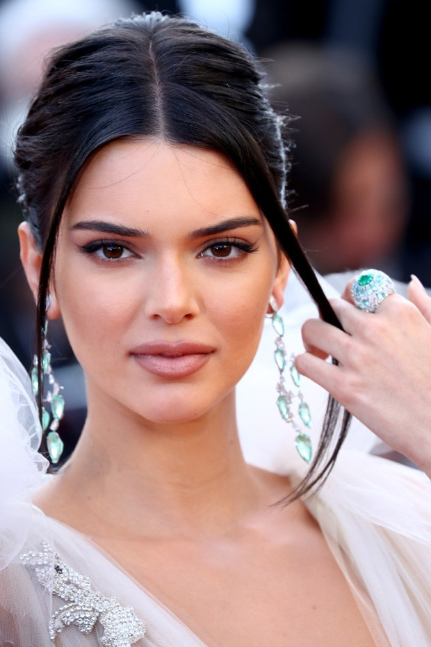 Kendall Jenner (Foto: Getty Images)