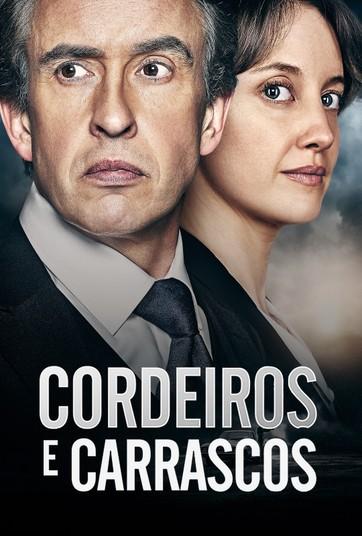 Cordeiros E Carrascos - undefined