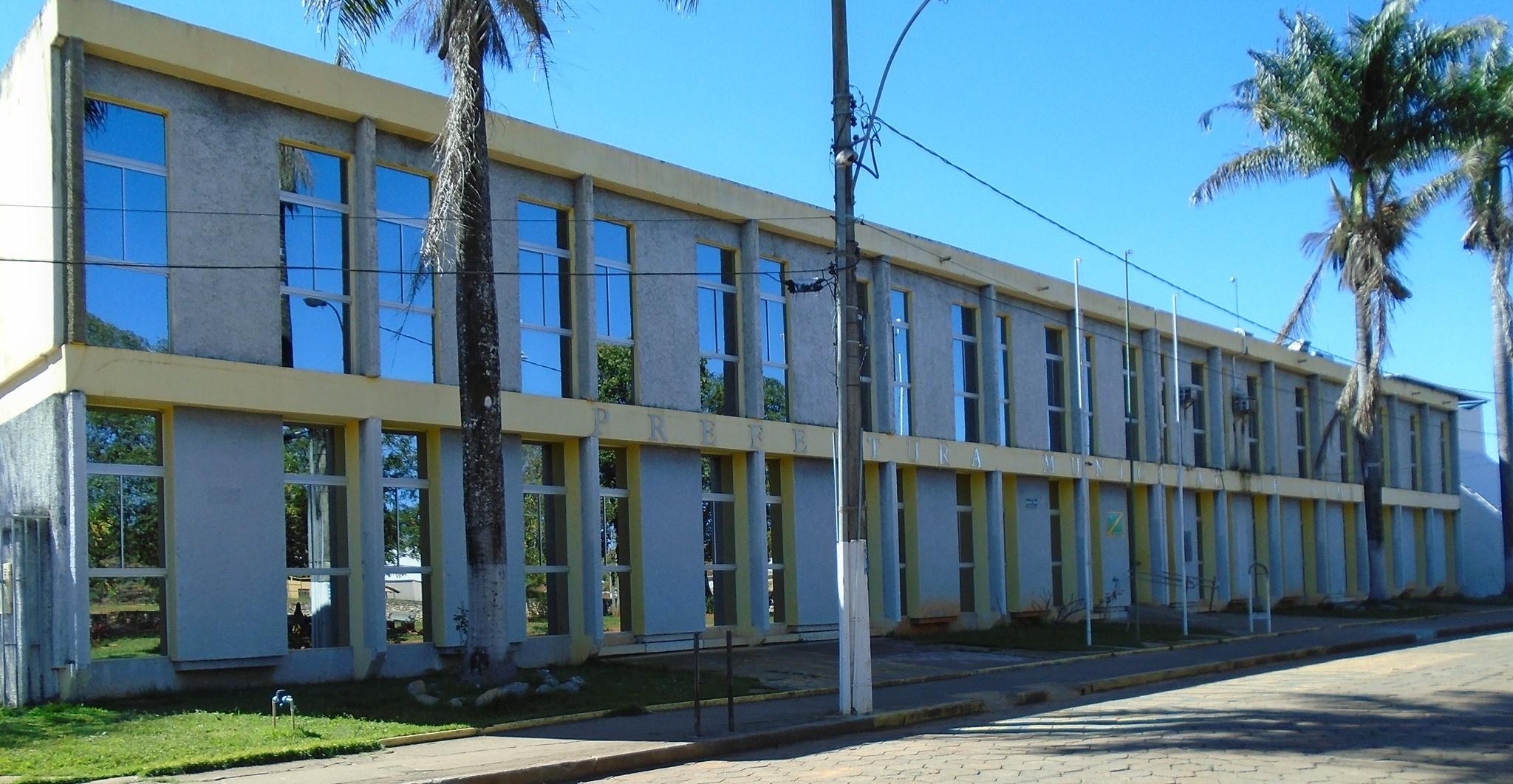 Covid-19: Prefeitura de Bambuí publica novo decreto para o comércio em geral e outros