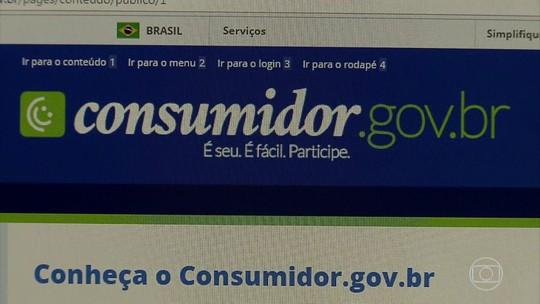 Ministério da Justiça quer ampliar uso de site de defesa do consumidor e evitar processos