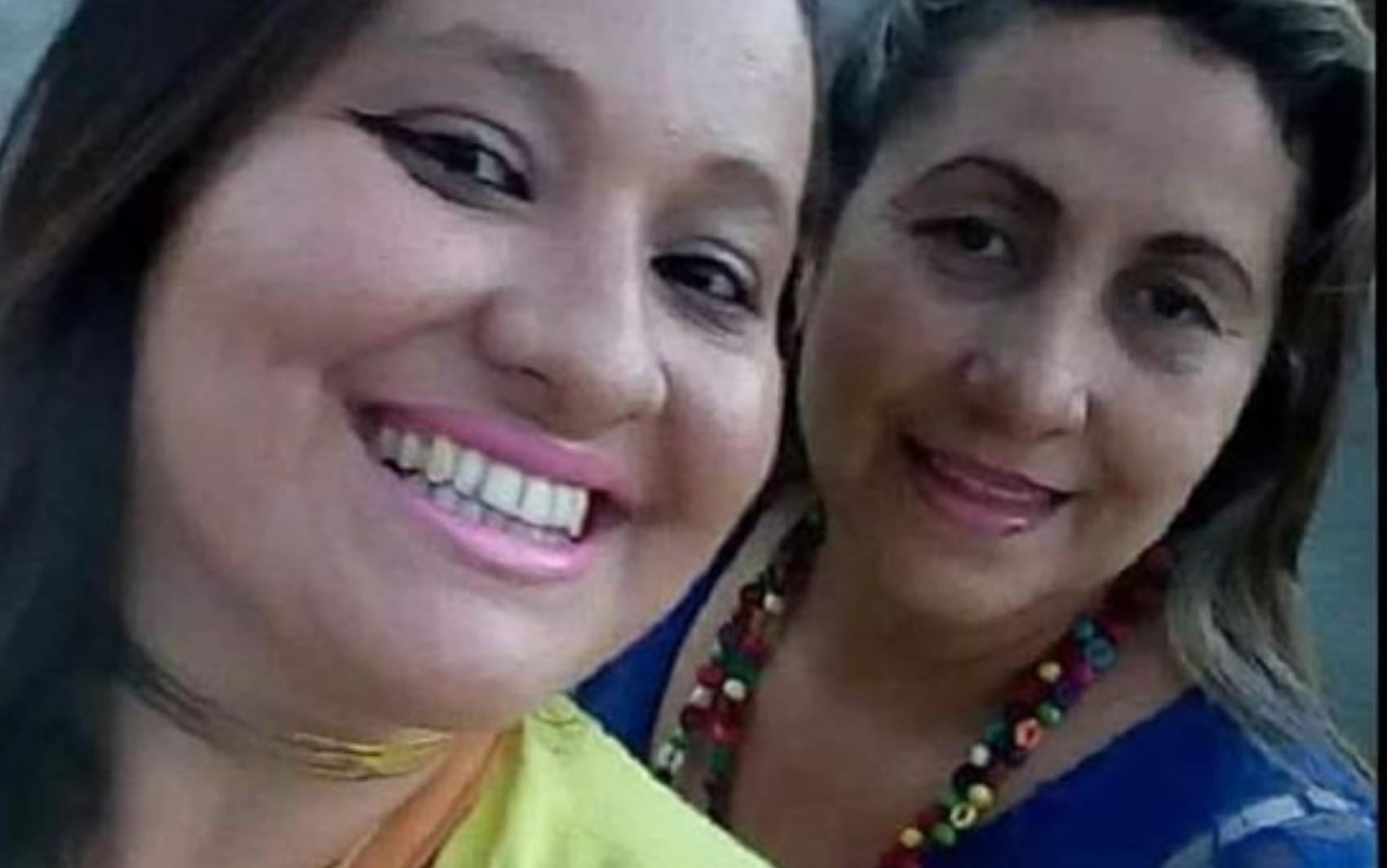 Mãe e filha morrem vítimas da Covid-19 em intervalo de três dias, em Goiás