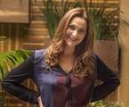 Alexandra Richter | Mauricio Fidalgo/TV Globo
