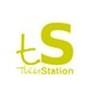 Thinstation para Linux