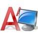 AMP Font Viewer