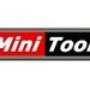 MiniTool Power Data Recovery*