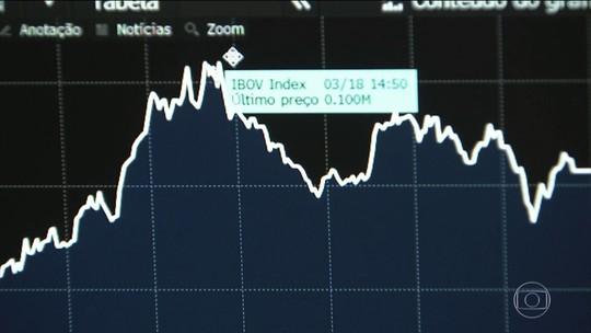Quais os cuidados para investir em ações?