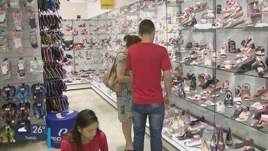 Reclamações de consumidores no Procon de São Carlos aumentam 35,5% este ano