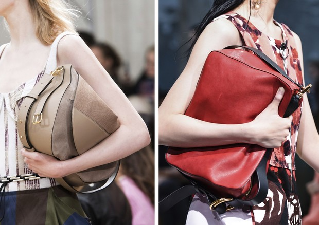 Qual vai ser a sua bolsa do próximo verão? (Foto: ImaxTree e Reprodução)