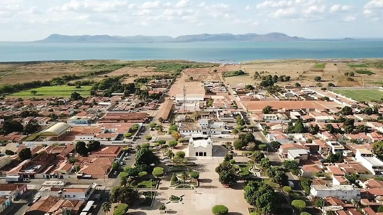 Coronavírus: Prefeitura de Sento Sé prorroga estado de emergência até 4 de maio