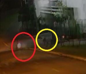 GCM à paisana é morto com 5 tiros ao reagir a assalto em São Bernardo, Grande SP; veja vídeo