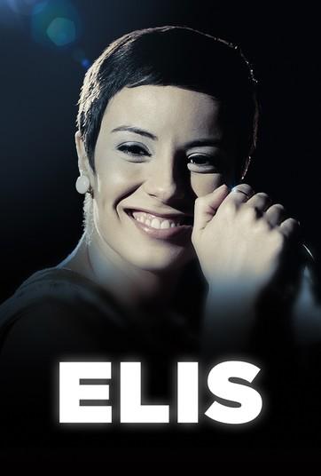 Elis   Assista online ao filme no Globoplay