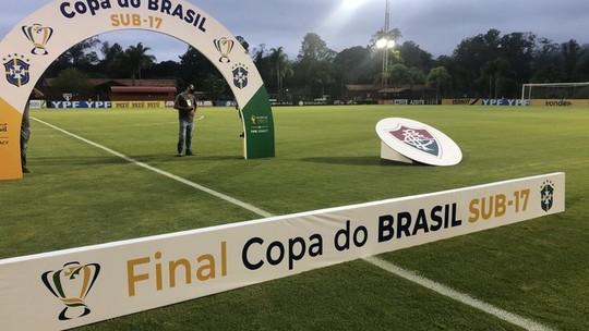 Foto: (Divulgação / Fluminense)