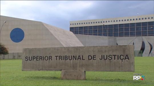 STJ determina envio de duas ações da Operação Publicano para Brasília