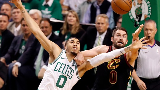 Foto: (Winslow Townson-USA TODAY Sports/Reuters)