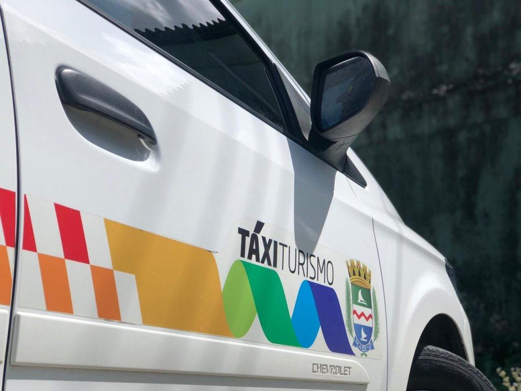 Prorrogado o prazo para taxistas de Maceió renovarem permissão