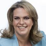 Sandra Graça