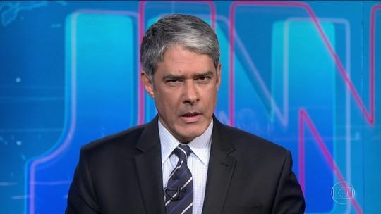 Rede e PV acertam indicação de Eduardo Jorge como candidato a vice na chapa de Marina Silva