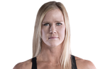 Holly holm 2014 10 09 002 copy