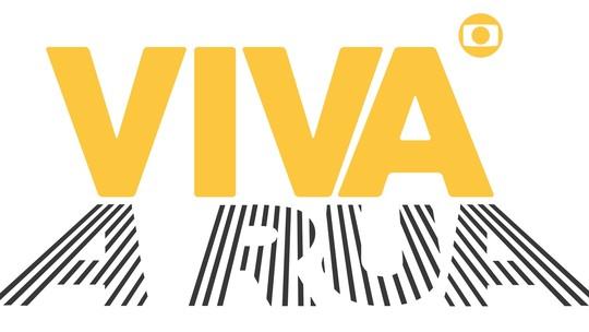 Betim recebe a próxima edição do Viva a Rua