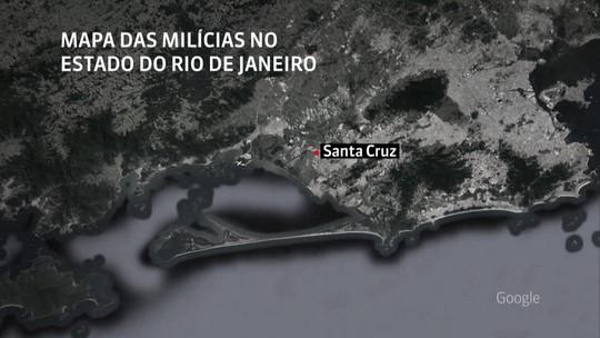 Fernando Gabeira: O poder criminoso das milícias no Rio de Janeiro