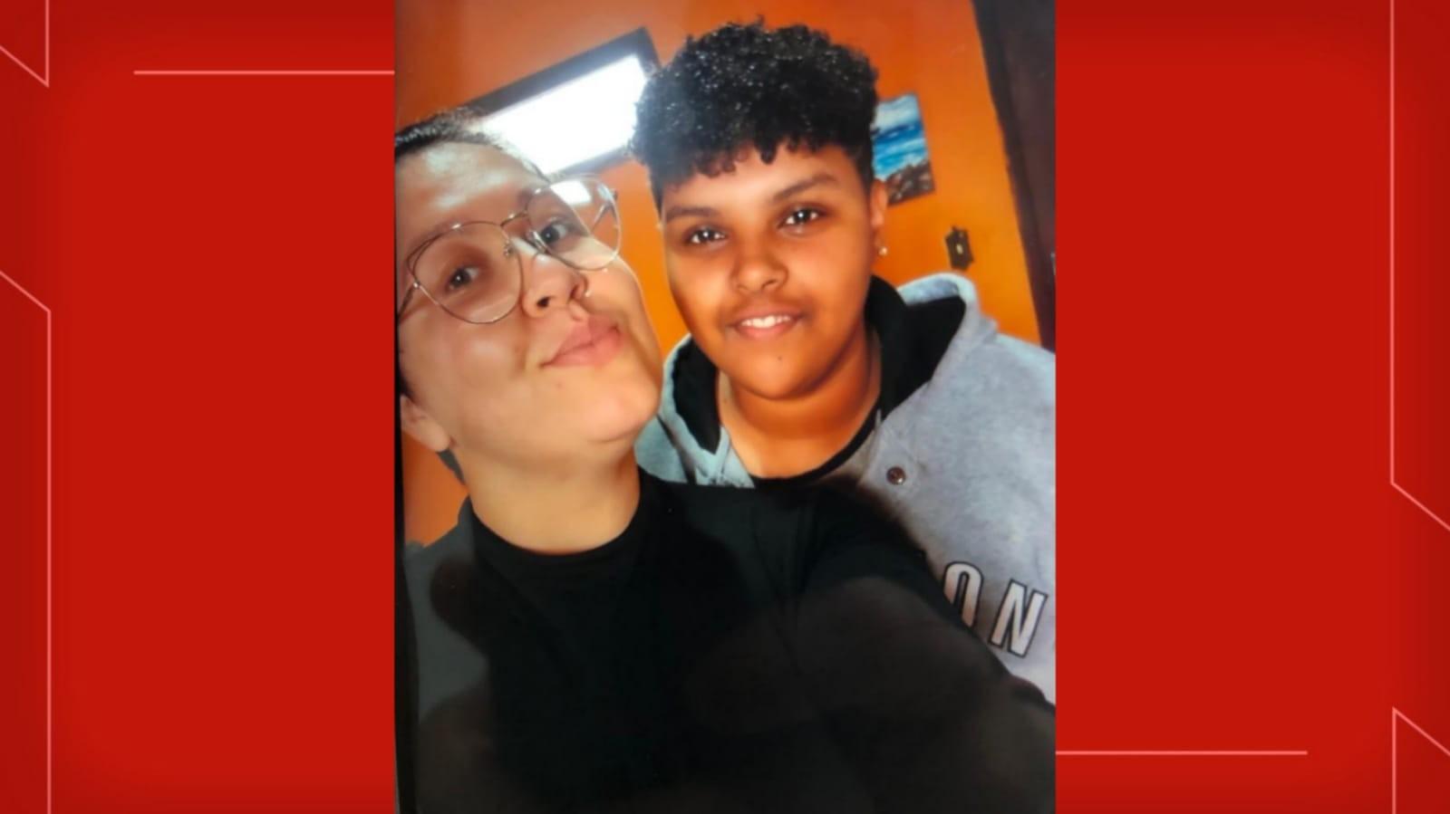 Mãe e companheira serão ouvidas em novembro sobre morte de menino de 7 anos em Imbé