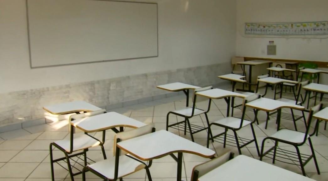 Prefeitura divulga regras do transporte escolar para volta às aulas em Poços de Caldas, MG