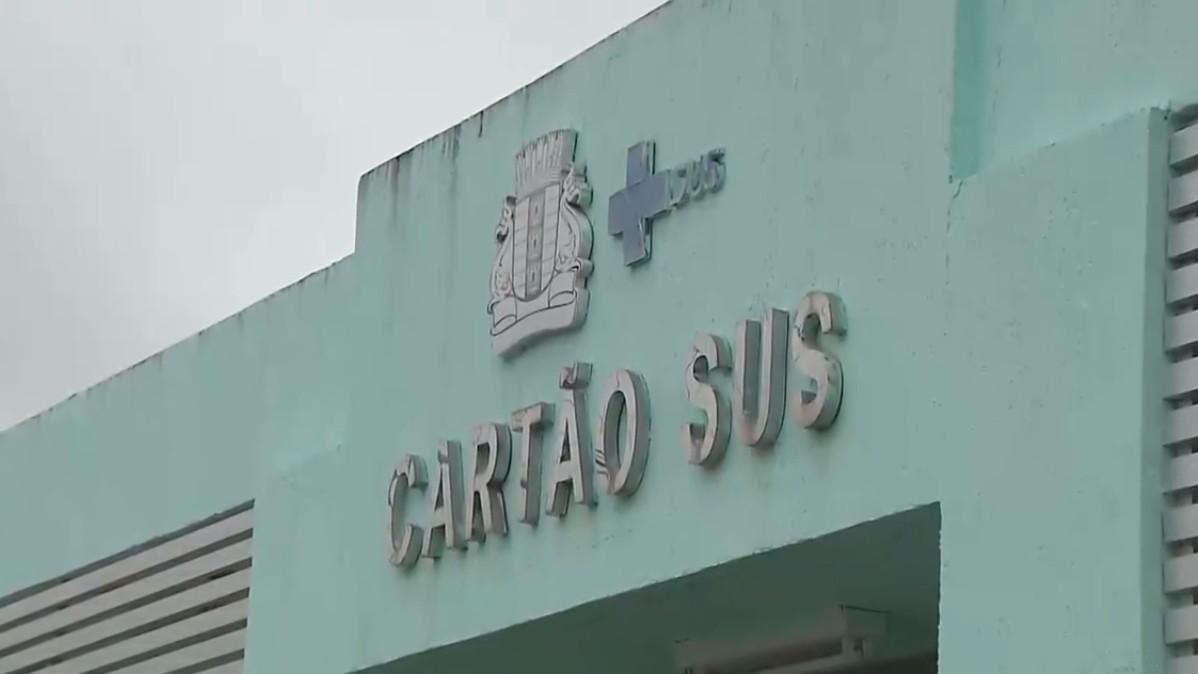 Sistema normaliza e cartões SUS voltam a ser emitidos em João Pessoa