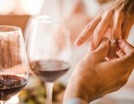 Divórcio é contagioso entre amigos, diz estudo de Harvard