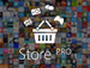 Store Pro