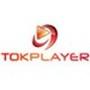 TokPlayer