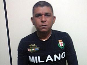Julgamento do acusado de matar taxista na frente do filho está marcado para terça-feira (15) - Notícias - Plantão Diário