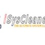 iSysCleaner
