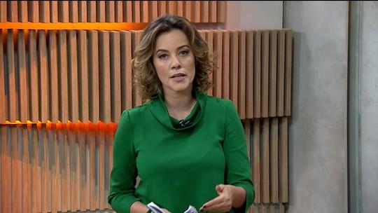 'Resultado do julgamento de Gleisi pode causar fragilização maior do PT', diz Natuza