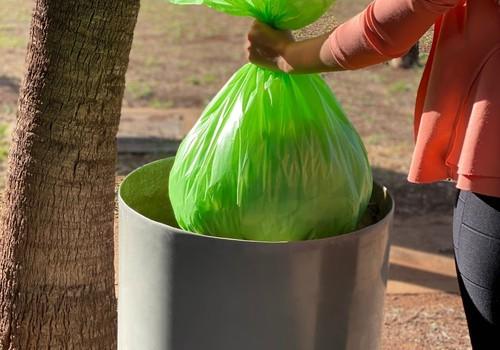 saco embalixo (Foto: Divulgação)