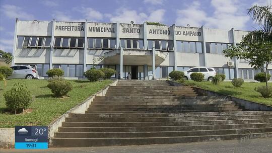 Lavras e Santo Antônio do Amparo ganham direito de receber verbas atrasadas do Governo de MG