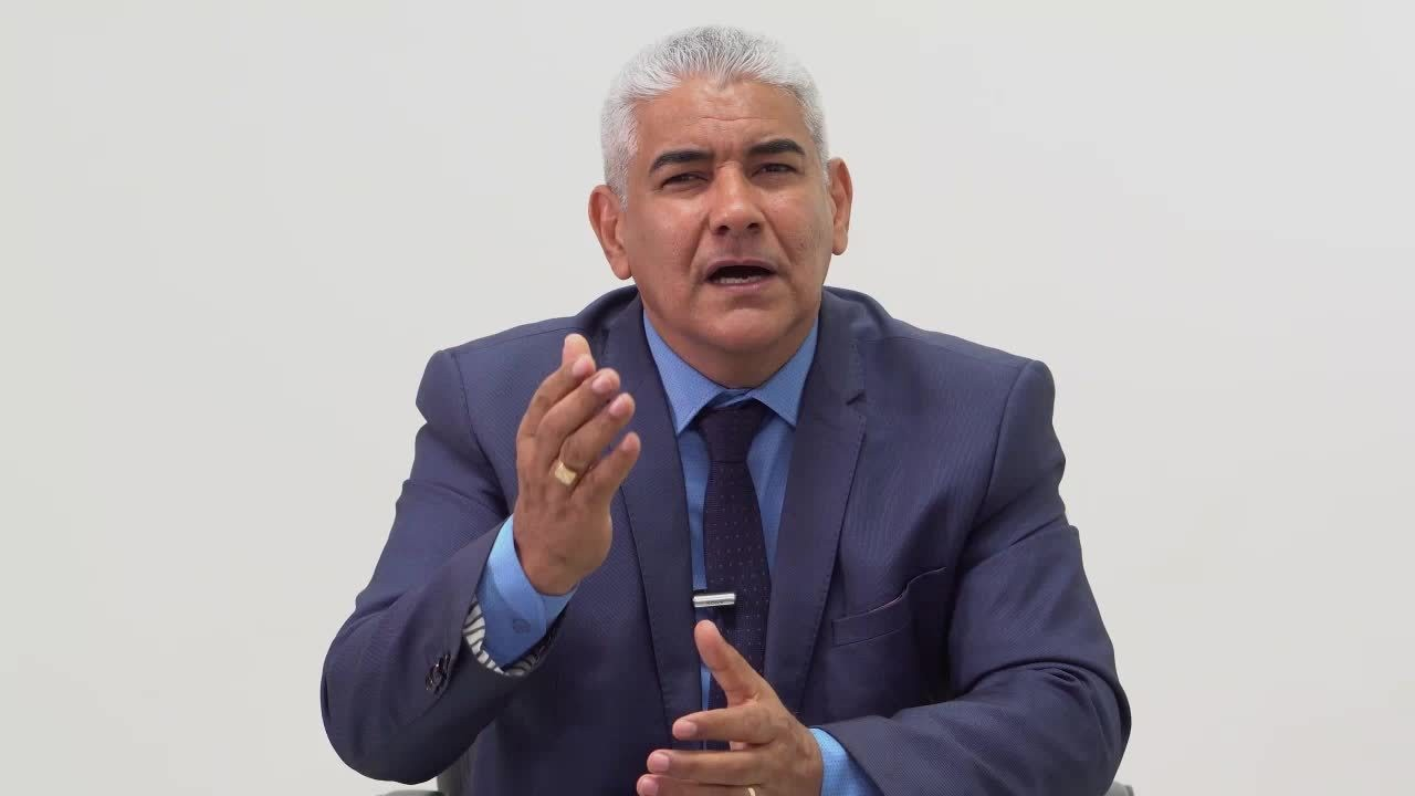 Confira propostas do candidato Edvaldo Soares para o saneamento básico de Porto Velho