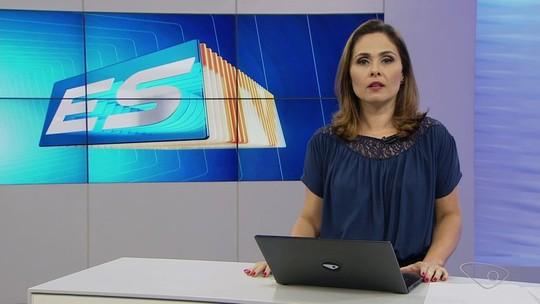 Futura, votos válidos: Juninho, 50,1%, Marcelo Santos, 49,9%