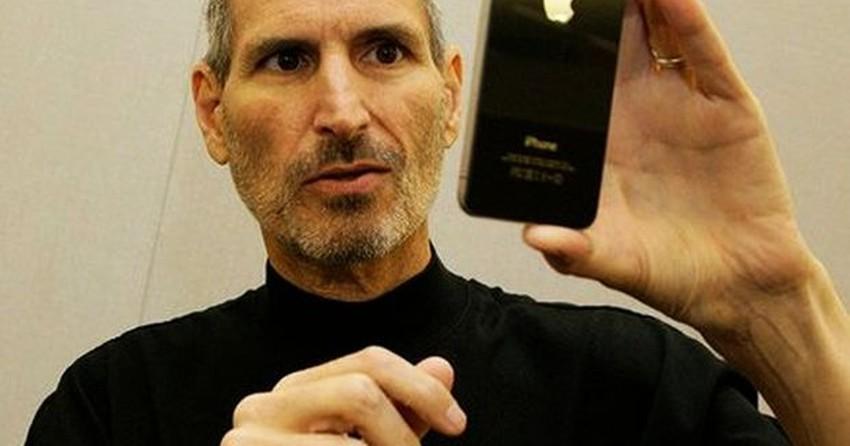 Apple Faz 37 Anos Conheça A História Da Empresa Criada Por Steve