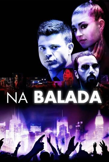 Na Balada
