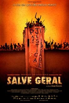 filme Salve Geral