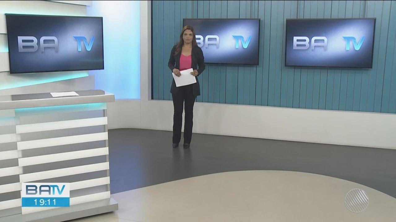 Bloco 01 - BATV Sudoeste - 22/02/2021