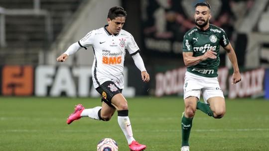 Foto: (Rodrigo Coca/Agência Corinthians)