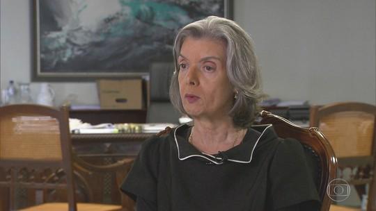 Presidente do STF suspende regras de coparticipação de planos de saúde
