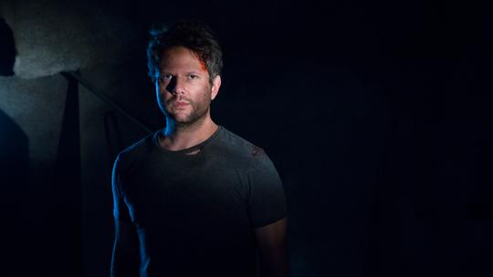 'Treze Dias Longe do Sol': 13 atores definem seus personagens em uma expressão
